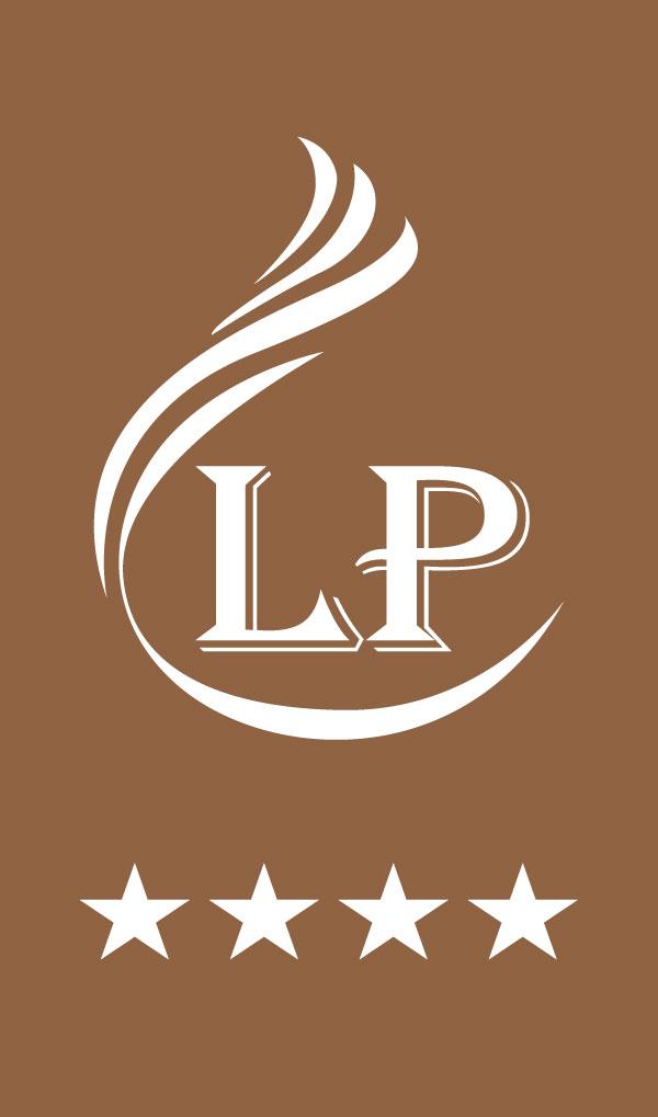 logo_laprairie_600x1019