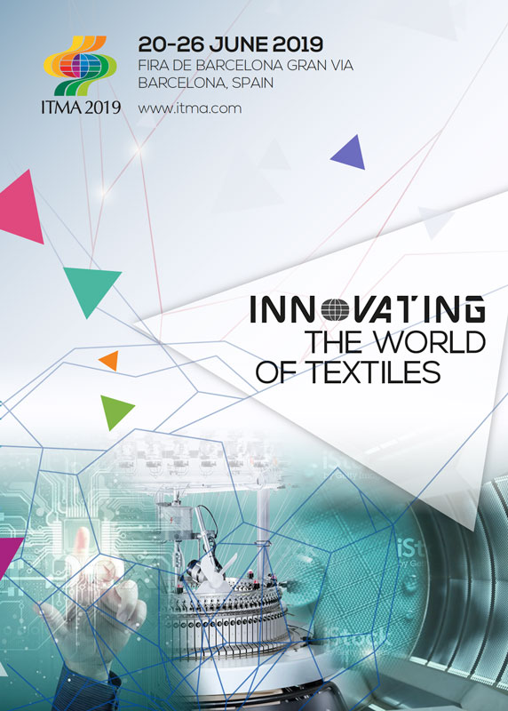 Brochure_itma2019_front_cover