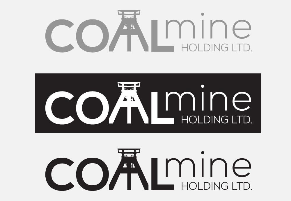 logo_coalmine_600x486