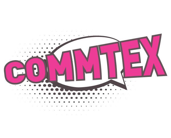logo_commtex_600x486