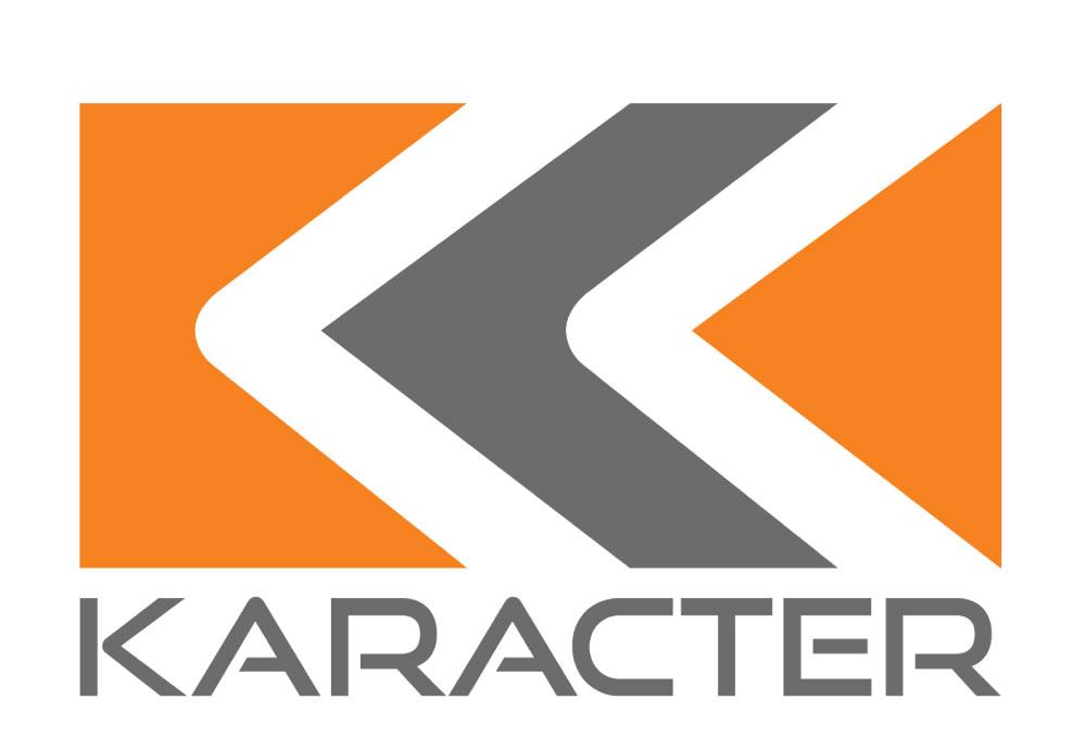 logo_karakter_1000x692