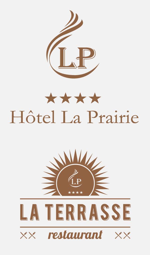 logo_laprairie_et_laterrasse_600x1019
