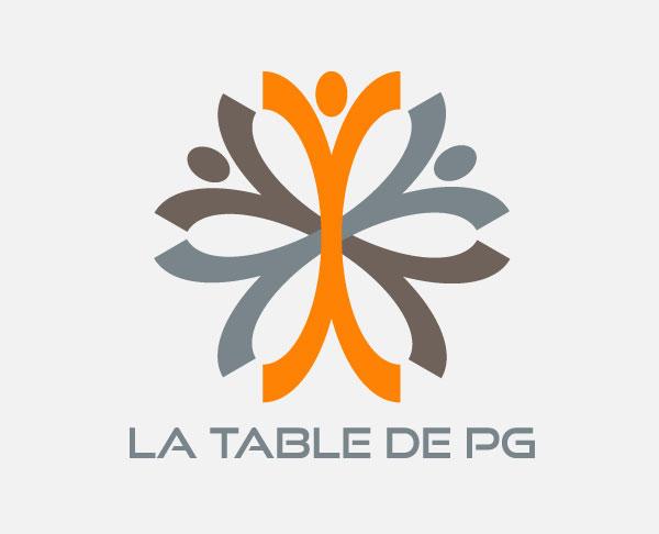 logo_latabledepg_600x486
