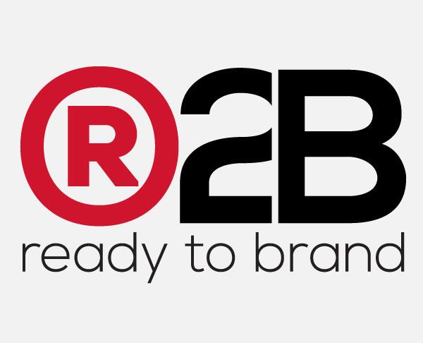 logo_ready2brand_603x486