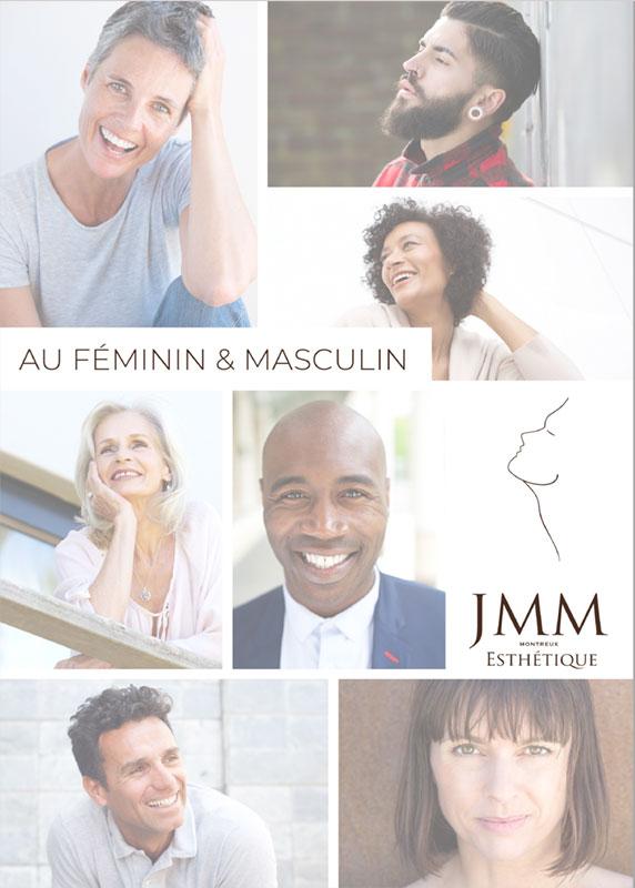 Brochure_jmm_1_0