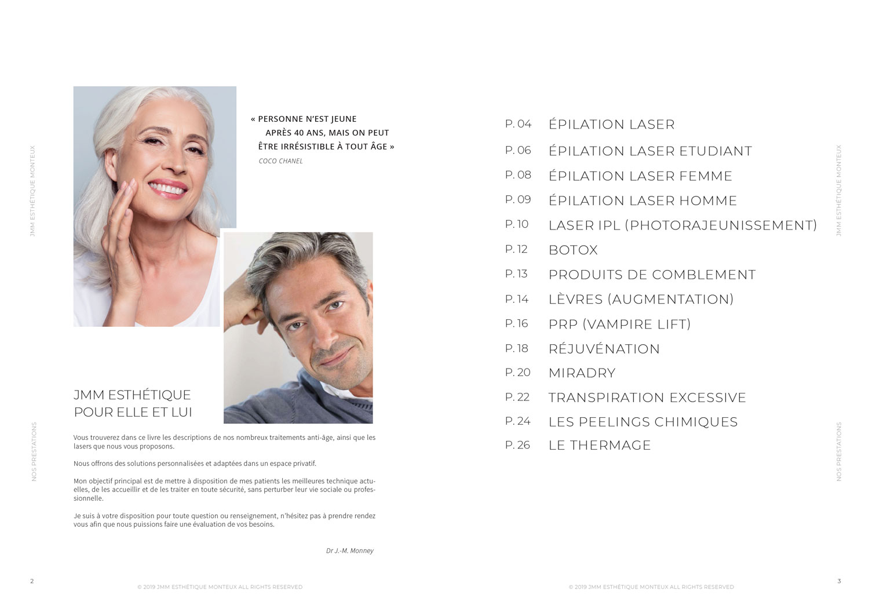 Brochure_jmm_1_1