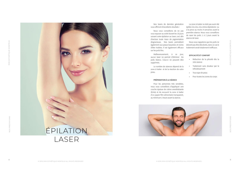 Brochure_jmm_1_2