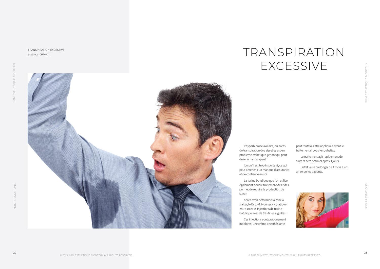 Brochure_jmm_1_4