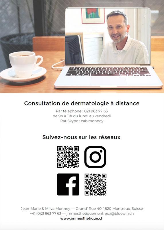 Brochure_jmm_2_4