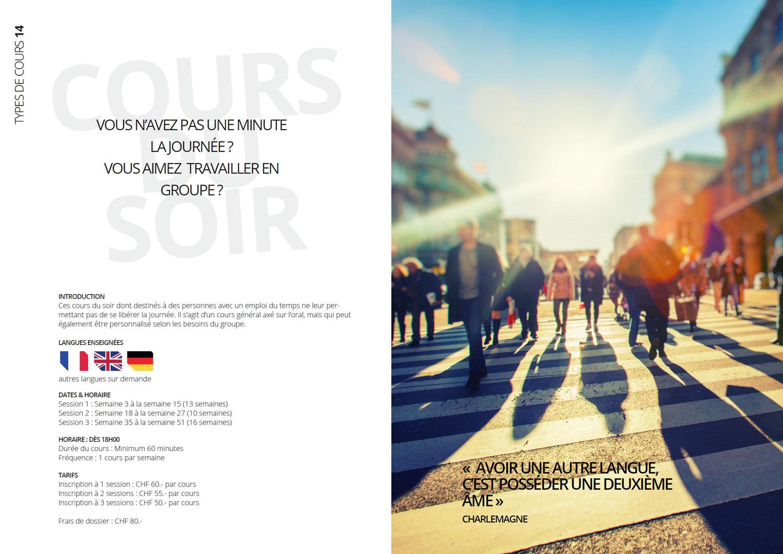 Brochure_wessexacademy_inside