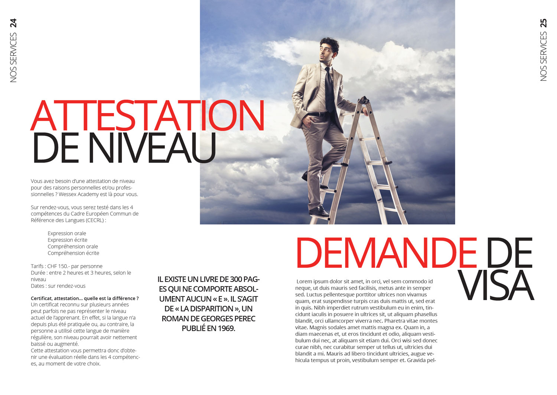 Brochure_wessexacademy_inside1