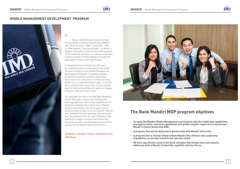 IMD_program_brochure_1