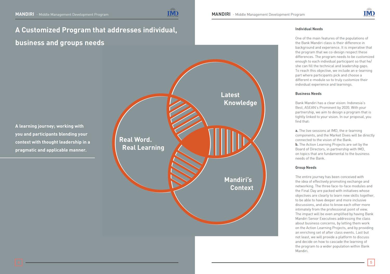 IMD_program_brochure_2