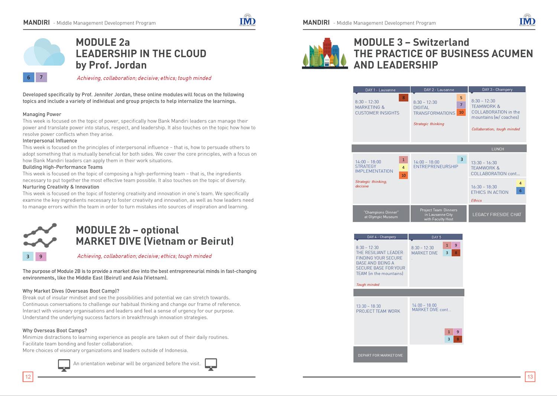 IMD_program_brochure_4