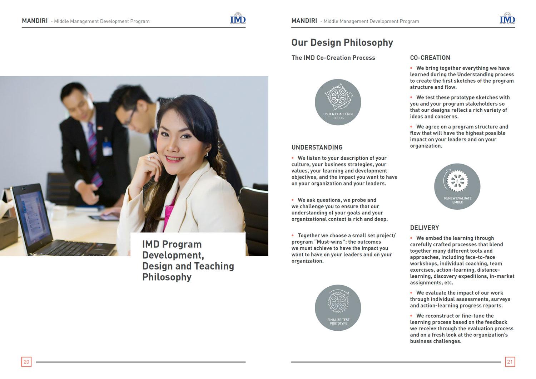 IMD_program_brochure_6