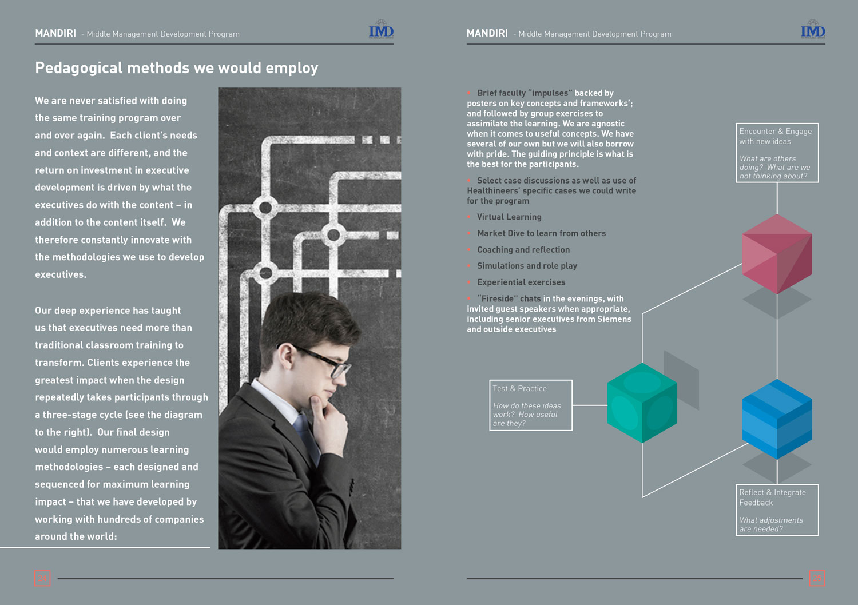 IMD_program_brochure_7