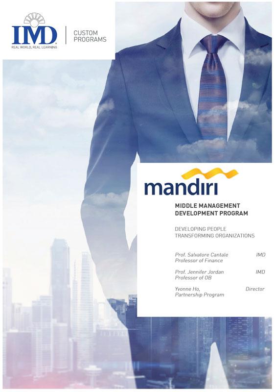 IMD_program_brochure_first
