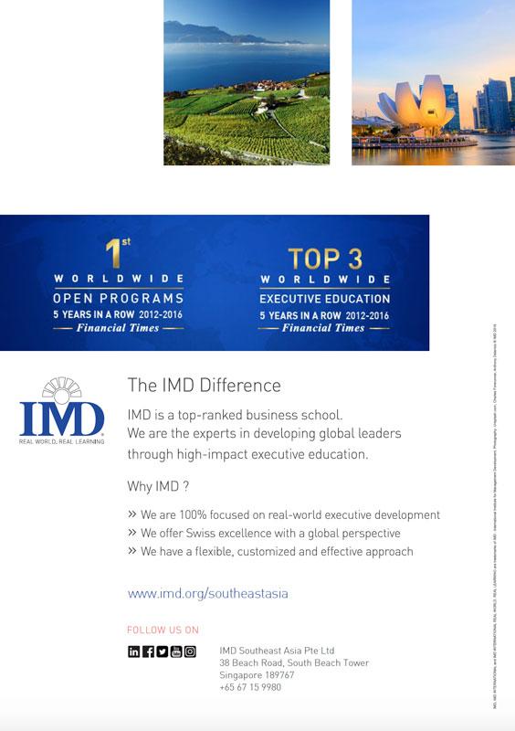 IMD_program_brochure_last