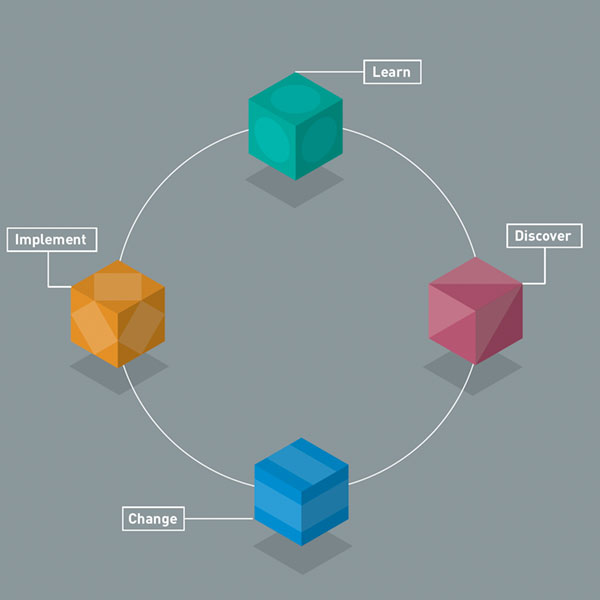 IMD_program_brochure_square