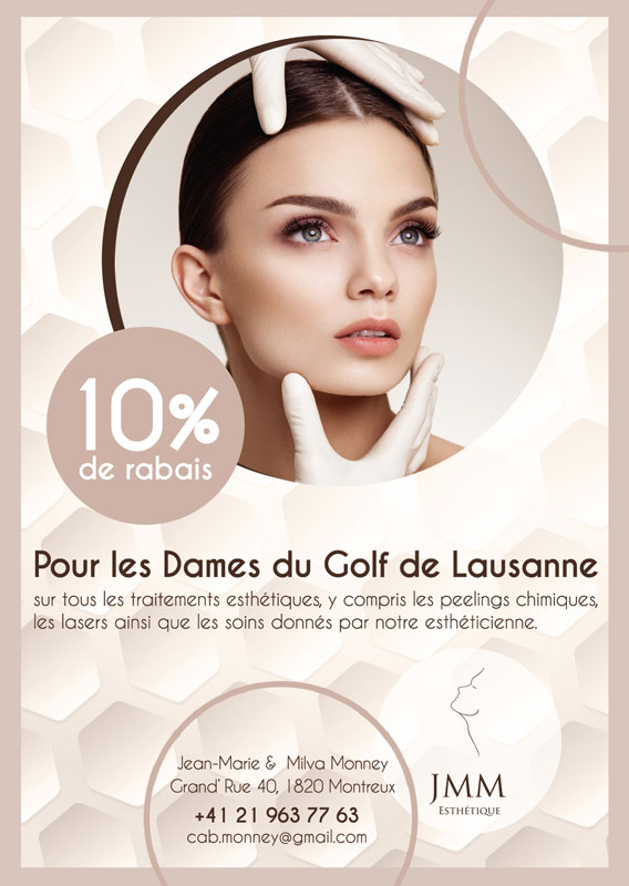 ad_golf_dames