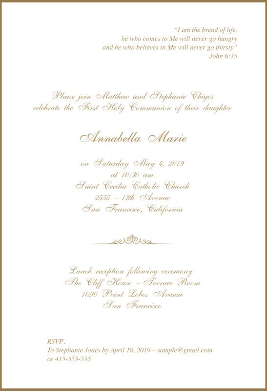 Communion_invitation0