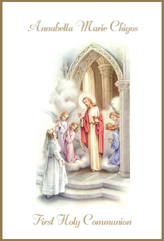 Communion_invitation1