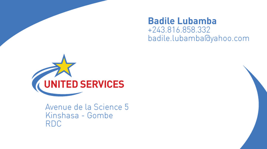 United_services_BC