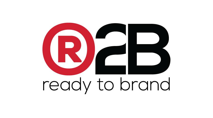 bc-R2B-verso