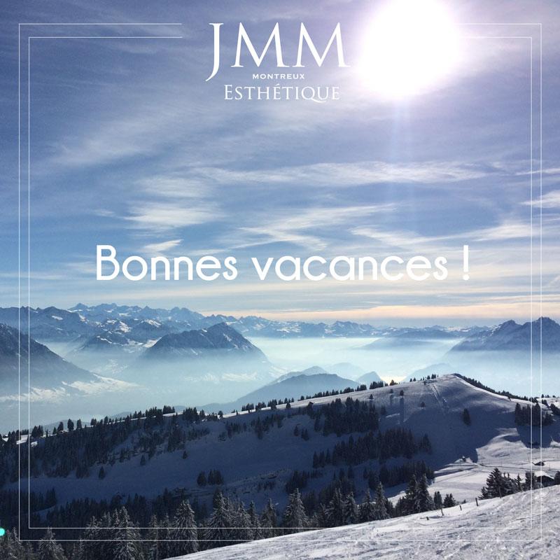 bonne_vacances_fevrier2020_2
