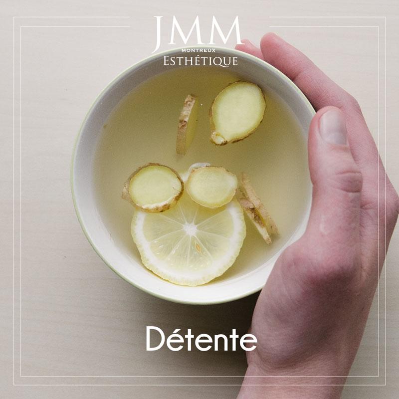 detente_compo_insta