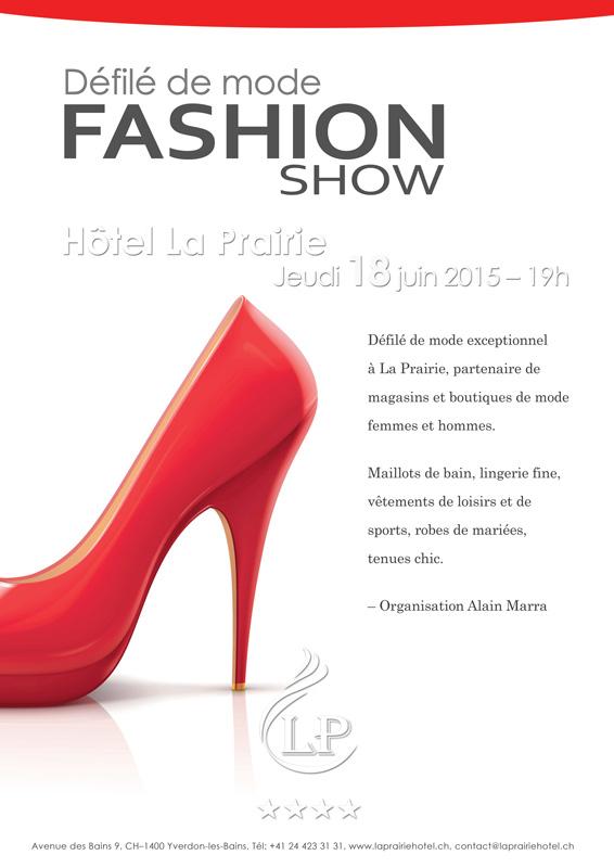 fashionshow_invitation