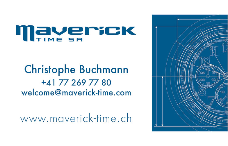 maverick_bc_recto